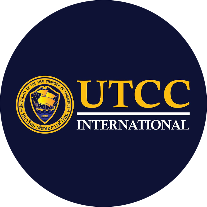 UTCC-logo