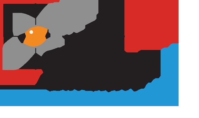 Binus_Logo_2020